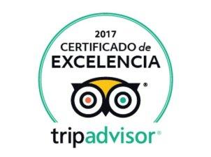 certificado-de-excelencia (1)