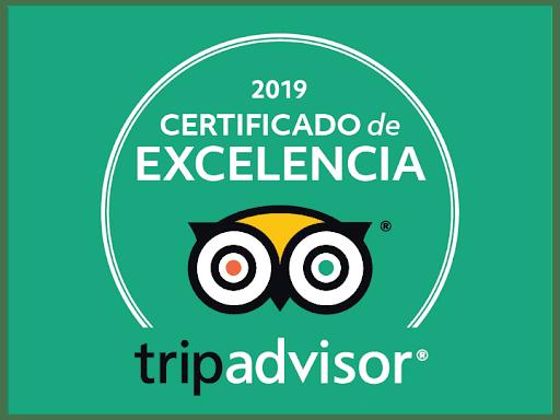certificados_tripadvisor.png